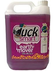 Ente Smart Earth Mover 5Liter (X4)