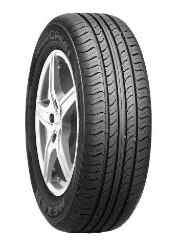 nexen-pneu-cp661-xl-175-65-r14-86t-ete-voiture-e-c-72