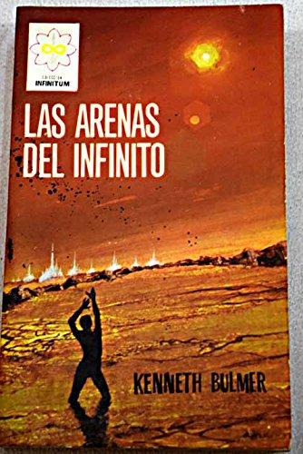 Las Arenas Del Infinito