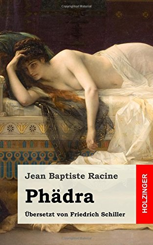 the tragic hero in phaedra a play by jean racine Phaedra is a tragic heroine, just like her contemporary, medea (she poisons herself with the same potion that medea has used to kill herself and her children) their tragedy, however, is not simply that they come to a bad end or experience disappointment.