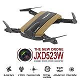 Commander drone camera qualité prix et avis drone x4