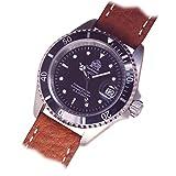 Tauchmeister Automatik Diver MIY-8215-Werk – T0006LB - 2