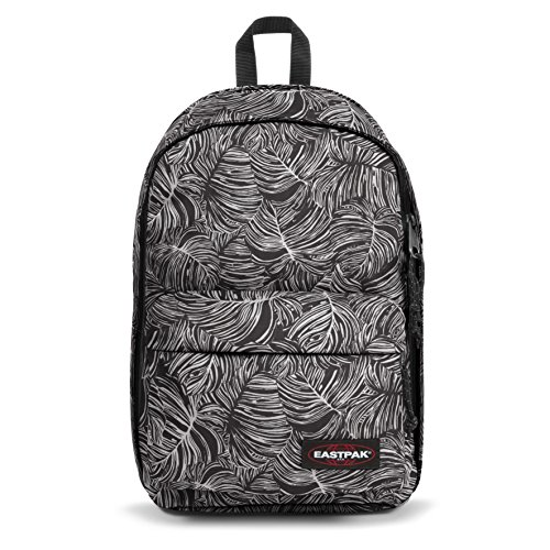 Eastpak Volumen in L ca.: 11-20