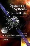 Spacecraft Systems Engineering (Aerospace Series (PEP))