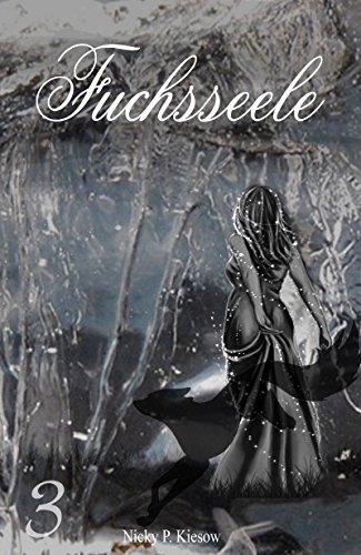 Fuchsseele (Fuchs-Reihe 3) von [Kiesow, Nicky P.]