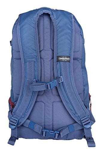 Eastpak Urban Motion BASHER EK029 Rucksack Um Blue