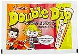 Dok Double Dip Schleckpulver, 24er Pack (24 x 18 g Packung)