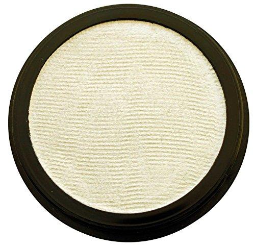 Eulenspiegel L'espiègle 300107 35 ml/40 g Professional Aqua Maquillage