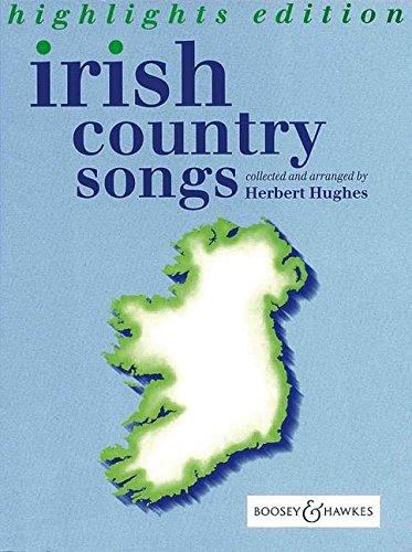 irish-country-songs-highlights-edition-gesang-und-klavier