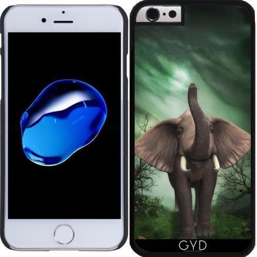 coque-pour-iphone-6-plus-55-style-elephant-fantastique-by-wonderfuldreampicture