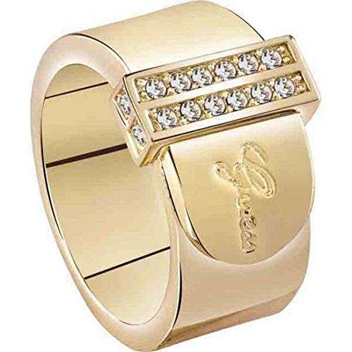 anillo-guess-absolute-en-acero-pvd-dorado