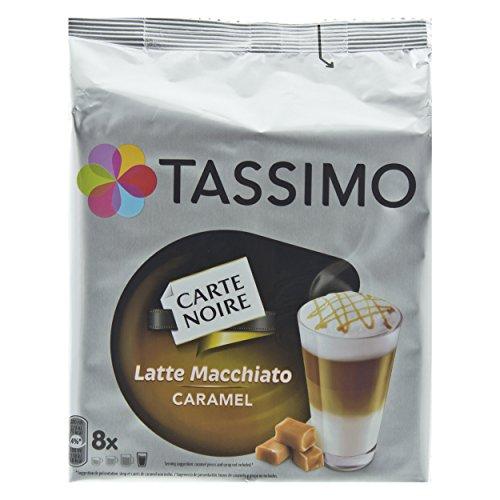 tassimo-carte-noire-latte-macchiato-caramel-capsulas-de-cafe-con-leche-y-caramelo-16-discos-t-8-raci