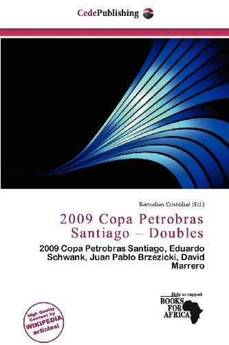 2009-copa-petrobras-santiago-doubles