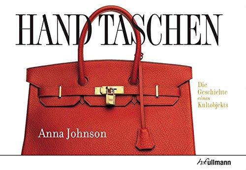 Handtaschen: Die Geschichte eines - Vuitton Handtaschen