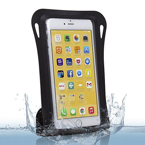 satechi-gomate-funda-para-smarthone-impermeable-de-sellado-facil-para-apple-iphone-6-5s-5c-samsung-g
