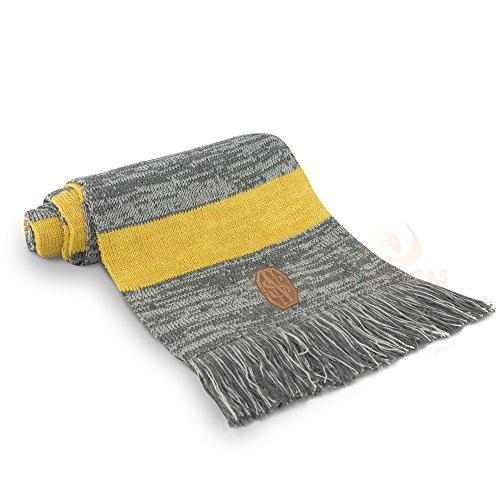 sciarpa-di-newt-scamander-190cm-ufficiale-originale-animali-fantastici-e-dove-trovarli-warner-bros