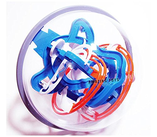 stereoskopische-3d-kugel-magische-labyrinth-ball-magische-intelligenz-ball-chilenische-bildungs-spie