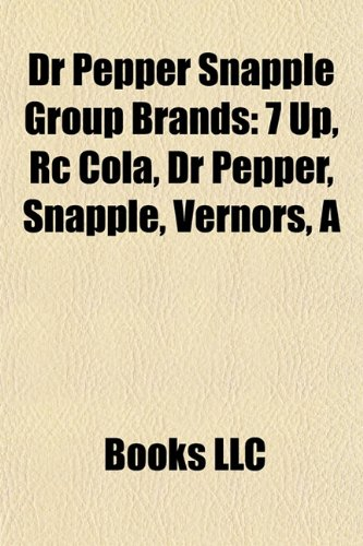 dr-pepper-snapple-group-brands-7-up-rc-cola-dr-pepper-snapple-vernors-aw-root-beer-crush-canada-dry-