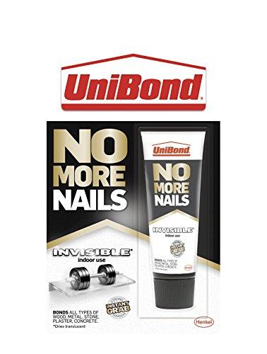 unibond-no-more-nails-invisible-mini-tube-41-g