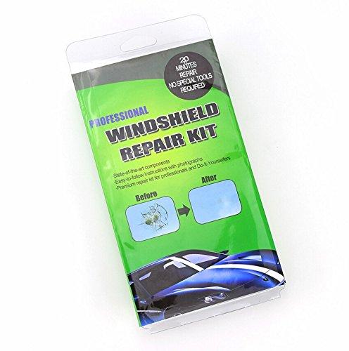 iropror-windshield-chip-crack-premium-repair-kit-wind-screen-auto-glass-genuine-diy