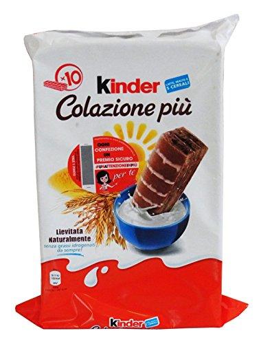 ferrero-kinder-colazione-piu-1er-pack-1-x-300g