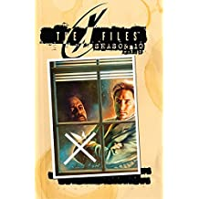 The X-Files: Season 10 Vol. 2 (The X-Files Season 10)