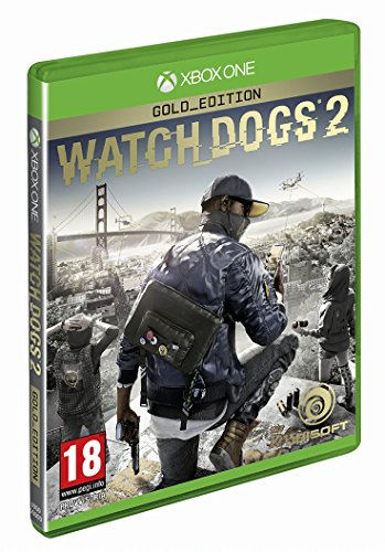 watch-dogs-2-gold-edition-include-season-pass-xbox-one