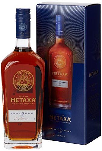 metaxa-the-original-greek-spirit-12-stars-70-cl