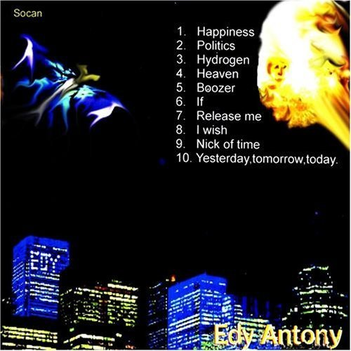yesterday-tomorrow-today-by-edy-antony-2007-09-04j