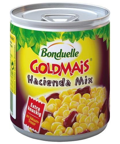 bonduelle-goldmais-hacienda-mix-6er-pack-6-x-212-ml-dose