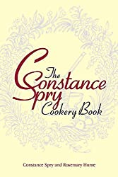 The Constance Spry Cookbook