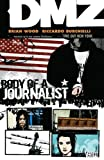 Image de DMZ Vol. 2: Body of a Journalist