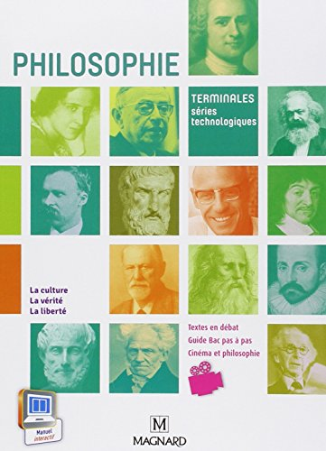 philosophie-terminales-sries-technologiques