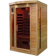 suchergebnis auf f r infrarotkabine physiotherm. Black Bedroom Furniture Sets. Home Design Ideas