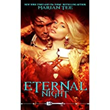 Eternal Night (Skeleton Key) (English Edition)