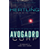 Avogadro Corp: The Singularity Is Closer Than It Appears (Singularity Series Book 1) (English Edition)