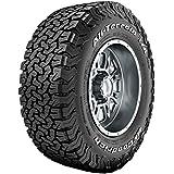 BF Goodrich - AT TA KO2 RWL 31/10.5/R15 109S - Neumático de verano