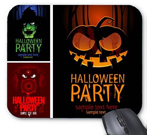Halloween Party Beispieltext hier Kombination | Weinlese-Kostüme der -