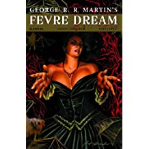 George R.R. Martin's Fevre Dream