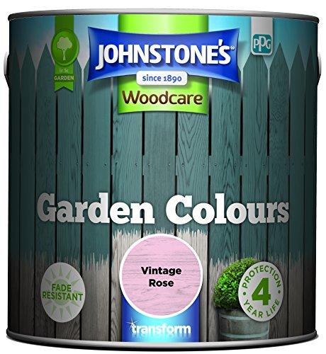 johnstones-309294-25-litre-garden-colours-paint-vintage-rose