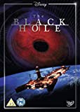 The Black Hole (pochette aléatoire) [Import italien]