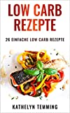 Low Carb, Low Carb Lebensmittel,Low Carb Kochbuch,für Anfänger,für - Best Reviews Guide