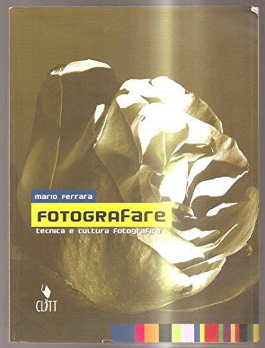 FOTOGRAFARE 2002