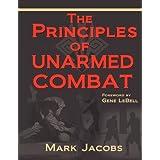 The Principles of Unarmed Combat
