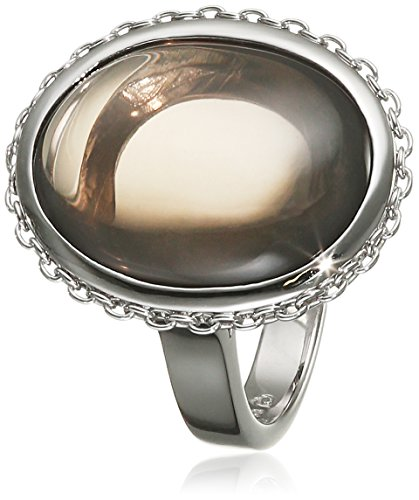 marc-opolo-damen-ring-925-sterlingsilber-mit-rauchquarz-rhodiniert-58-185-ba9190210223