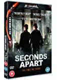 Seconds Apart [DVD]