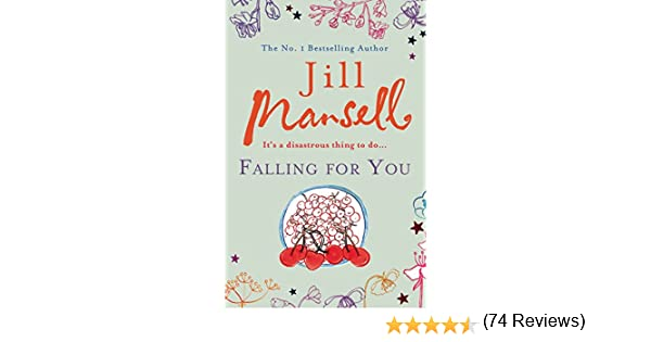 Falling for you ebook jill mansell amazon kindle store fandeluxe PDF