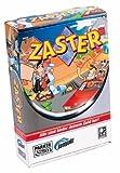 Hasbro - Parker - Zaster (Kompaktausgabe)