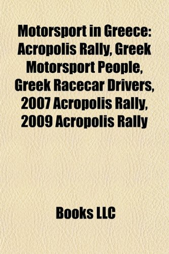 motorsport-in-greece-acropolis-rally-greek-motorsport-people-greek-racecar-drivers-2007-acropolis-ra