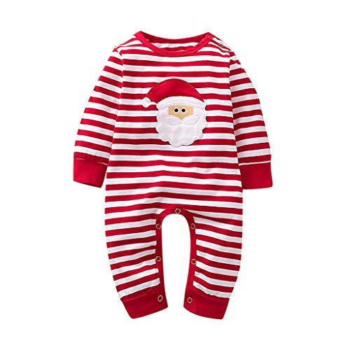 4 Die Spieler Kostüm Pack - 3pcs Bekleidungssets TTLOVE Neugeborenes Kleidung Outfits